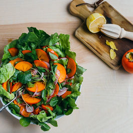 Persimmon_and_radish_salad12