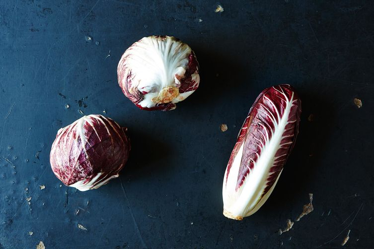 Radicchio and Our 11 Favorite Ways to Use It
