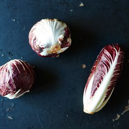 Radicchio_food52_mark_weinberg_14-11-18_0008