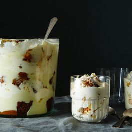 2014-1124_how-to-make-trifle-without-a-recipe-319