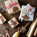Food52's Holiday Wish List