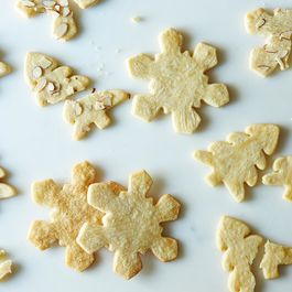 How to Use Up Leftover Cookies