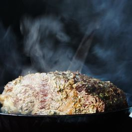 Mustard-herb-butter-prime-rib_food52_mark_weinberg_14-11-18_0492