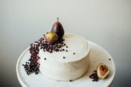 The 12 Best Food Blog Recipes of 2014