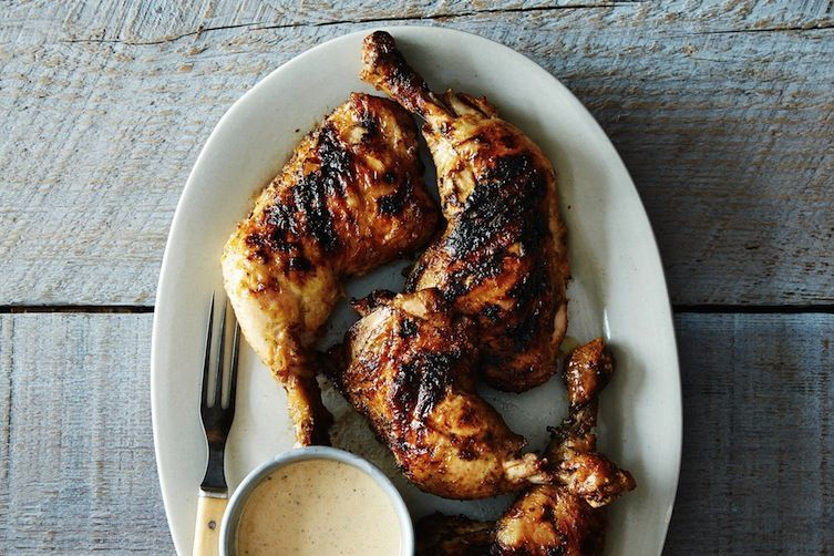 10 Ways to Cook Chicken Thighs