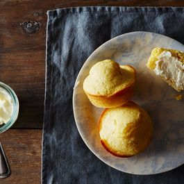 2014-1209_corn-muffins-013