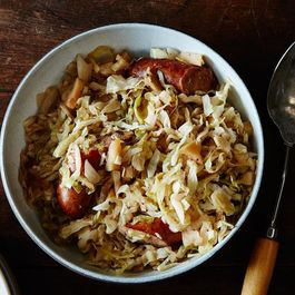 2014-1124_slow-cooker-choucroute-008