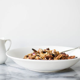 Rose-petal-granola-with-pecan-and-cacao-nibs-featured-image-940x627