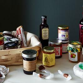 Introducing the 2015 Good Food Award Winners
