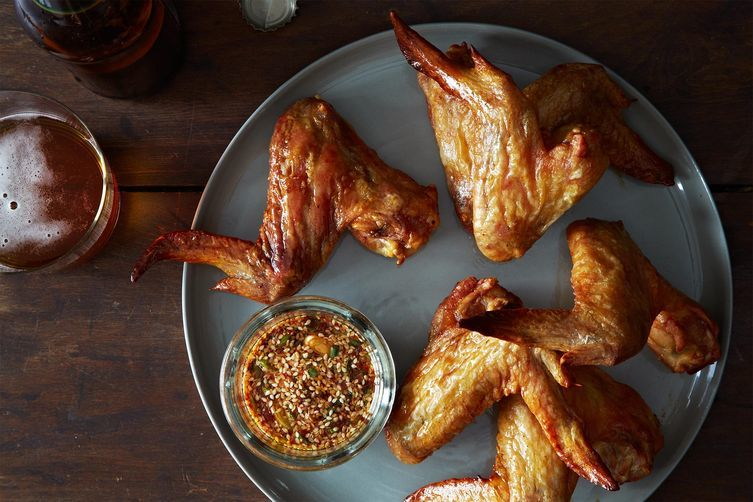 How to Break Down a Whole Chicken (and Cook with It All Week)