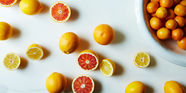 4 Ways to Embrace Winter Citrus