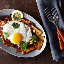 2015_0112_quick-red-chilaquiles-5657