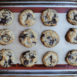 Food52_chochipcookies5