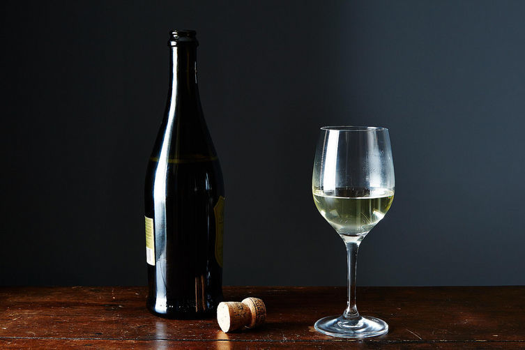 The Only Style of Wine You Need for Weeknight Meals