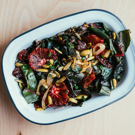 Wild_rice_salad_with_blood_orange_vinaigrette15