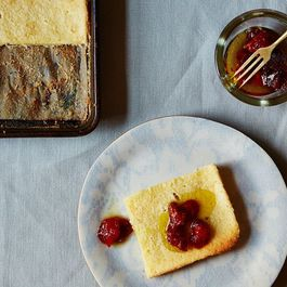 Pecorino-cake-oven-dried-tomatoes_food52_mark_weinberg_14-11-21_0684