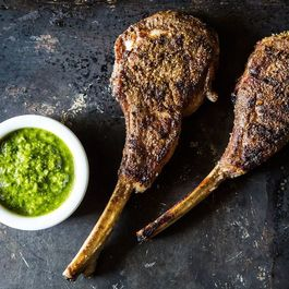 10 Lamb Dishes for Valentine's Day