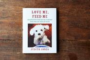 Piglet Community Pick: Love Me, Feed Me