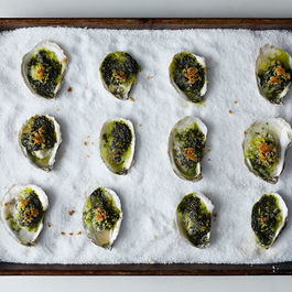 2015-0202_how_to_make_oysters_rockefeller_without_a_recipe_alpha-smoot-271