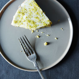 2015-0203_lemon-pistachio-cake_mark-weinberg-080
