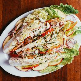 Napa_cabbage_wedge_salad-4