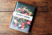 Piglet Community Pick: Plenty More