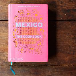 2015-0212_mexico_mark-weinberg-331