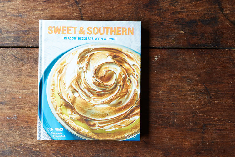 Piglet Community Pick: Sweet & Southern