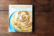 Piglet Community Pick: Sweet & Southern