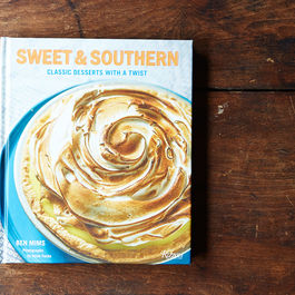 2015-0212_sweet-southern_mark-weinberg-324