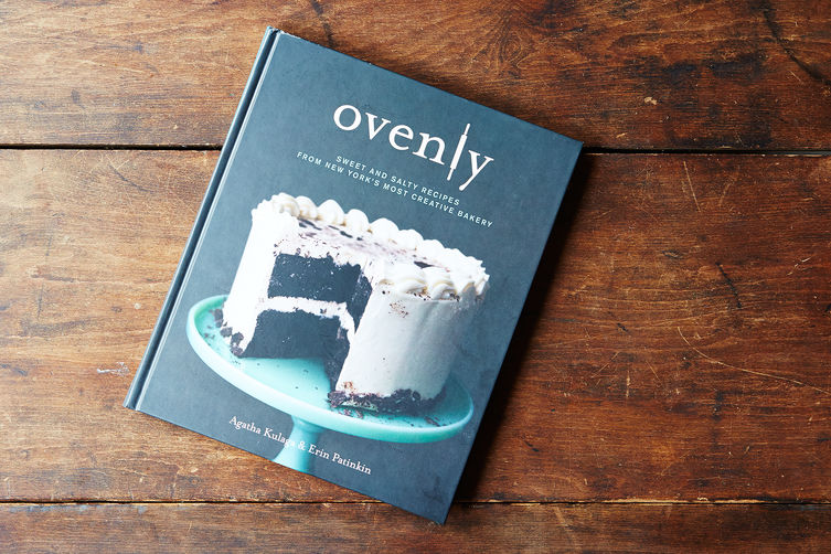 Piglet Community Pick: Ovenly