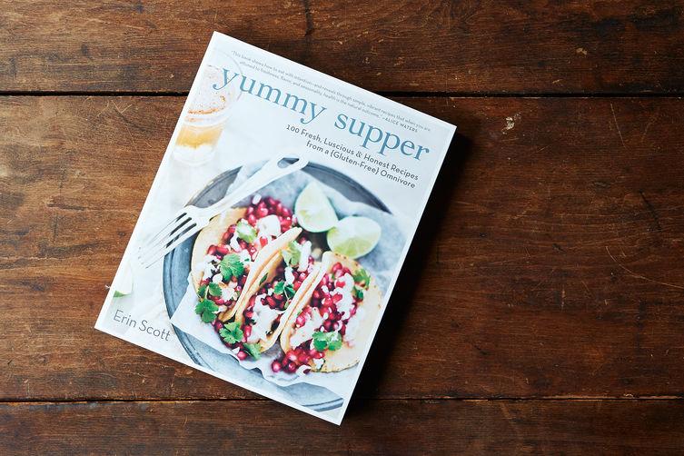 Piglet Community Pick: Yummy Supper