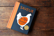 Piglet Community Pick: Saveur