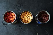 Community Picks Recipe Testing -- Beans
