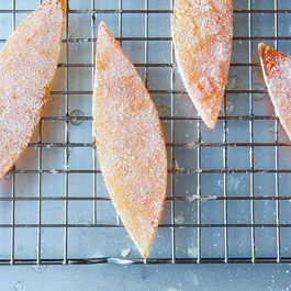 2015-0203_diy-candied-citrus-peel_mark-weinberg-438