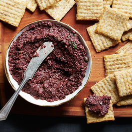 2015-0212_how-to-make-tapenade_mark-weinberg-160