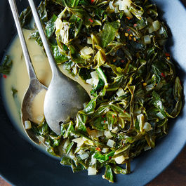 2015-0203_collards-in-coconut-milk_mark-weinberg-169