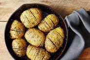 Winner of Your Best Potato Recipe 2.0