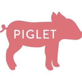 Piglet_for_promo_