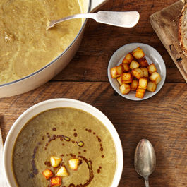 2015_0217_wtcn_green-lentil-soup-w-curry-brown-butter_bobbi-lin3394-1
