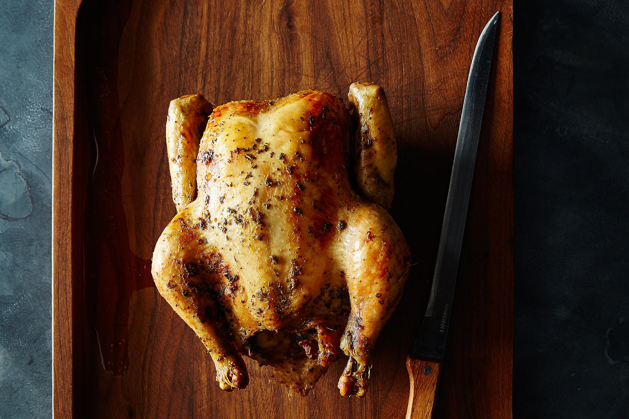2015 0317 Slow Roasted Lemon Chicken 003 Jpg 1426782079