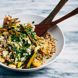 Toasted_farro___roast_vegetable_salad20