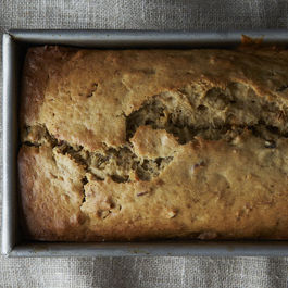 2014-0930_brown_butter_bourbon_banana_bread_153