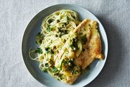Think Beyond Anchovies: 5 Flavor Brighteners to Buy Right Now