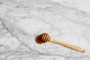 Community Picks Recipe Testing -- Honey