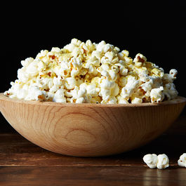 2015-0224_nutritional-yeast-popcorn_mark-weinberg-312