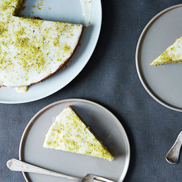 2015-0203_lemon-pistachio-cake_mark-weinberg-023