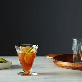 cocktails by bushwickgirl