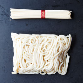 Noodles by Alice Swenson