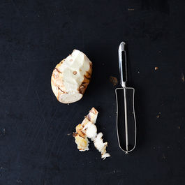 All About Galangal & 10 Ways to Use It